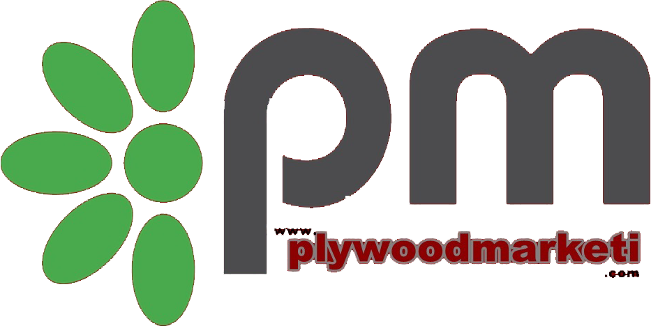 Plywood Marketi